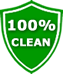 100%_Clean_Apps