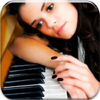 120PianoChords 1.2