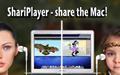 ShariPlayer: скриншот #2