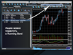 TraderStar: скриншот #2